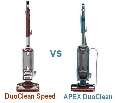 Compare Shark Ax950 Ax951 Ax952 Vs Nv801 Nv800 Nv800w