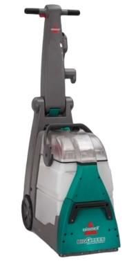 BISSELL 86T3 Big Green Carpet Cleaner Machine