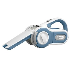 Black & Decker PHV1800CB