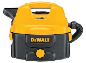 Compare Dewalt Dc500 Vs Dcv581h Differencevacuum Cleaner