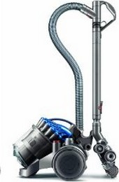 Dyson DC23 Turbinehead Vac