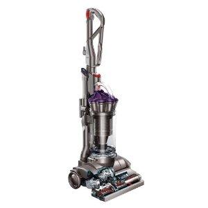 Dyson DC28 Animal Vacuum Cleaner