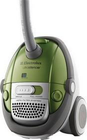 Electrolux EL6986A UltraSilencer Canister Vacuum Cleaner