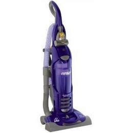 Eureka 3276avz Review Hepa Bagless Upright Vacuum For