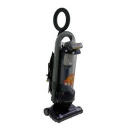 Eureka 439AZ Bagless Upright Pet Vacuum
