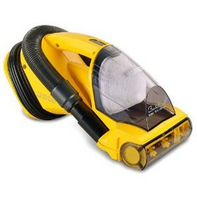 Vacuum Cleaner Reviews Ratings Comparison 2018