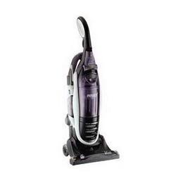 Eureka 8811avz Review Upright Pet Vacuum With Hepa