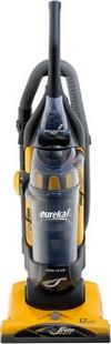 Eureka AirSpeed Bagless Upright Vacuum Cleaner AS1001A