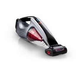 Hoover LINX Cordless Hand Held Pet Hair Vacuum BH50030