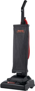 hoover c1404 elite review a lightweight commercial vacuum