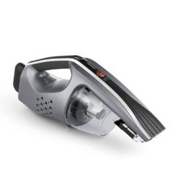 Battery operated Hand vacuum - Hoover LINX Pet Cordless Hand Vacuum BH50015