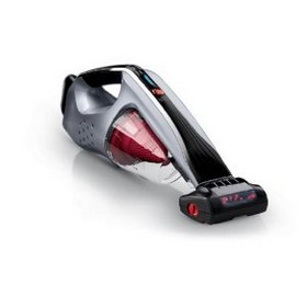 Battery operated Hand vacuum - Hoover LINX Pet Cordless Hand Vacuum BH50030