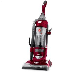 Hoover Vacuum For Pet Hairvacuum Cleaner Reviews Ratings