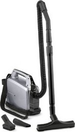 Hoover Sh10010 Review A Handheld Canister Vacuum With