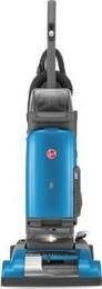 Hoover WindTunnel Anniversary Edition Bagged Vacuum U5491900