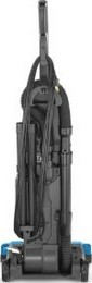 Hoover Windtunnel Anniversary Edition Bagged Upright