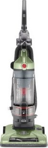 Hoover UH70120 Upright Vacuum Cleaner