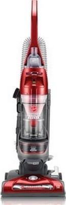 Hoover Uh71214 Vs Uh71209 What S The Difference Vacuum