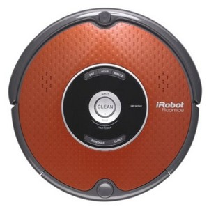Irobot Roomba 780 Vs 610 What Is The Difference Vacuum