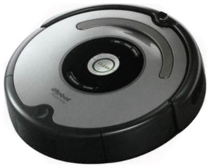 Irobot Roomba 655 Vs 630 What S The Difference Vacuum