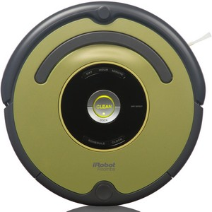 iRobot Roomba 650 vs 660 what's the difference?Vacuum