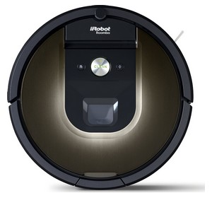 Irobot Roomba 980 Vs 880 What S The Difference Vacuum