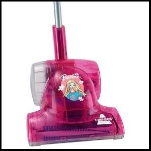 Real Vacuum For Kidsvacuum Cleaner Reviews Ratings