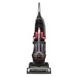 Lg Kompressor Pet Care Upright Vacuum Luv200r Review A