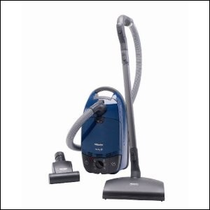 Miele vacuum for pets vacuum cleaner reviews ratings for Miele cat dog