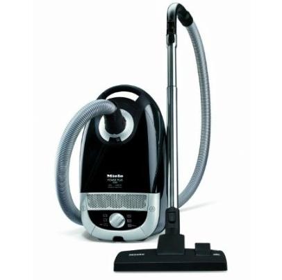 Miele S5211 Vs S5261vacuum Cleaner Reviews Ratings