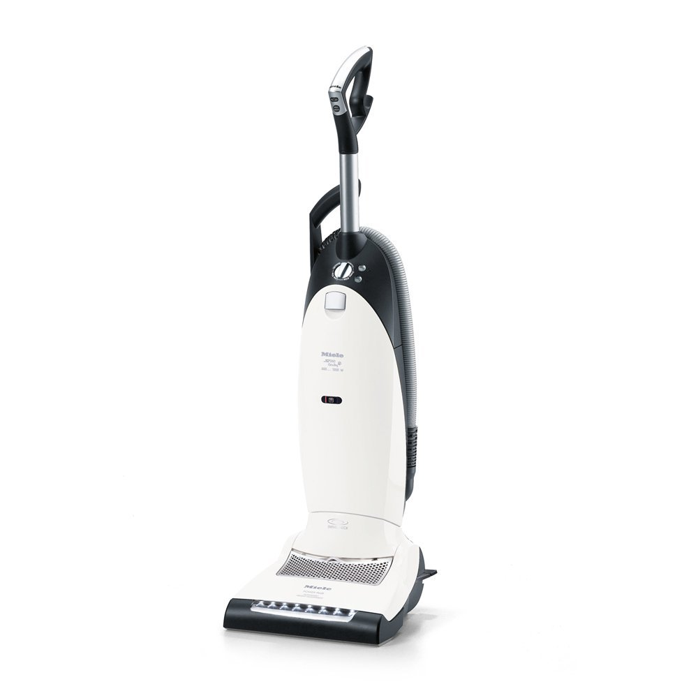 One of The Best Upright Vacuum for Pet Hair
