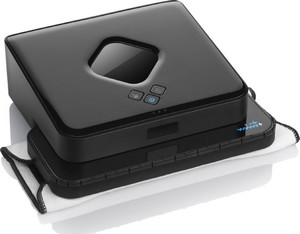 Mint Plus 5200 Hard Floor Automatic Cleaner