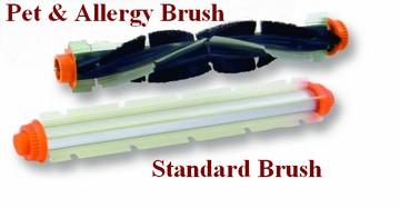 Neato XV-11 and XV-21 Brushes