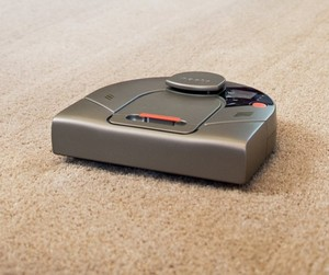 Neato XV-11 Robot Vacuum for All Floors