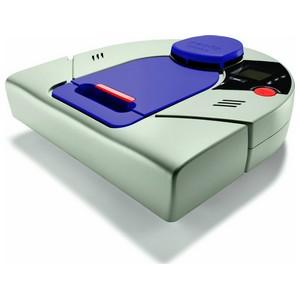 Irobot Roomba 780 Vs Neato Xv 21 Vacuum Cleaner Reviews