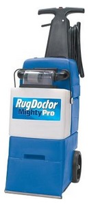 According To Rug Doctor Customer Service, The Main Difference Between Rug  Doctor Mighty Pro, Mighty Pro X3 And Wide Track Carpet Cleaning Machines Is  The ...
