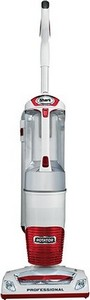 Shark Navigator Elite Professional Rotator With XL Reach NV402 Vacuum Cleaner