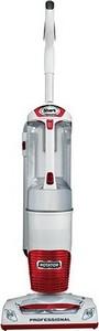 Shark Navigator Elite Professional Rotator With XL Reach NV402 Vacuum Cleaner