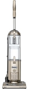 Shark Navigator Deluxe NV42 Vacuum Cleaner