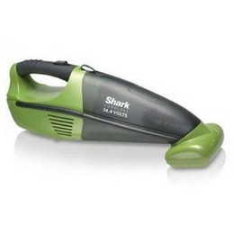 Shark SV70 - 14.4 Volt Cordless Bagless Handheld Pet Vacuum
