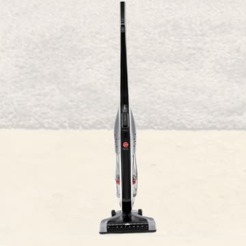 Hoover Linx BH50010 Cordless Stick Vacuum Cleaner / Black