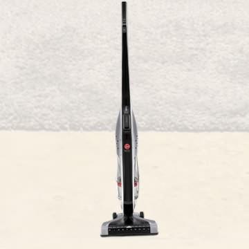 Hoover Linx BH50010 Cordless Stick Vacuum Cleaner / Black